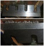 고능률 신형 드럼 목제 칩하는 도구