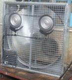 """50 """" вентиляторов тумана осевых/вентилятор воды осевого"""