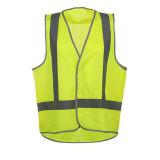 Olá! a saber veste reflexiva da segurança Class2