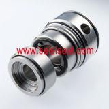 Замена LP-S Burgmann (механически уплотнение, уплотнение насоса, проектированное уплотнение)