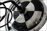 do motor sem escova da C.C. de 48V 1000W motor sem escova do cubo do motor elétrico 48V 3000W 36V 1000W