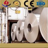 中国の製造6063の高品質のアルミ合金のコイル