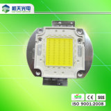 Lm 80 Compliance 3600lm 30W LED Chip
