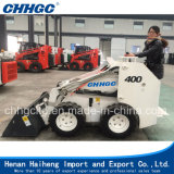 Sale를 위한 중국 Best Quality Skid Steer Loader