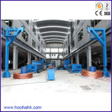Rbd Copper Bar Drawing Machine Production Line
