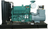 Generazione diesel insonorizzata del motore di potere di Genset 50kVA Yuchai