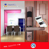 Rádio elétrico do fechamento de porta de Tyt para o fechamento do punho da casa