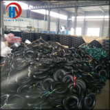 3.50-4 Pneumatic Rubber Wheel Tire
