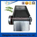 Машина Peeler автоматической зеленой фасоли сои Vegetable сделанная в Китае
