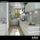 Meubles de cuisine et meubles de cuisine à haut brillant 2017 Welbom