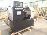 Jdsk Ck30/Ck6130 CNCの旋盤の自動旋盤機械CNCの回転機械
