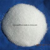 産業等級のマップ肥料12-61-0 Monoammoniumの隣酸塩
