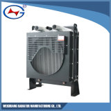 R6113zld-14: Sistema di raffreddamento ad acqua per il gruppo elettrogeno diesel di Yanmer