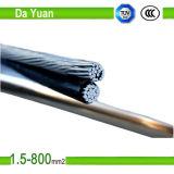 China-Fabrik-Lieferanten-Kabel für Verkauf