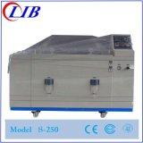 Grad-salziger Nebel-Salz-Nebel-Korrosions-Raum der ASTM B117 Temperaturspanne-15 bis 50