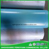 листа толя 1.2mm мембрана Tpo цветастого водоустойчивая