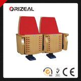 Стул аудитории Orizeal китайский (OZ-AD-087)