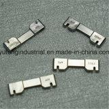 Спеченное изготовление частей металла порошка нержавеющей стали компонентов