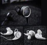 Erstklassiger Sport-Kopfhörer drahtloser Bluetooth Stereominikopfhörer