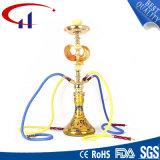 Handgemachte arabische GlasHuka Shisha (CHH8003)