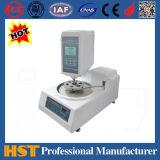 Mpj-1A Metallographic 비분쇄기, Lapping 기계