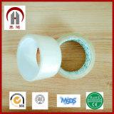 Bajo BOPP ruido de la cinta adhesiva de embalaje