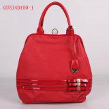 Signora d'impionbatura Handbags del nuovo di modo 2015 cuoio dell'unità di elaborazione