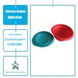 Инструменты кухни силикона продуктов силиконовой резины качества еды Китая подгонянные изготовлением