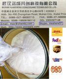 Polvo Orlistat CAS 96829-58-2 de la pérdida de peso eficaz con la salida rápida del 110%