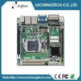 Материнская плата Мини-Itx 1150 сердечника I7/I5/I3 LGA Aimb-203G2-00A1e Advantech Intel