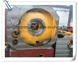 Torno resistente profesional del CNC del rodillo con 50 años de experiencia (CG61160)
