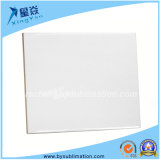 Sublimation Square Ceramic Tile for House