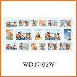 Картинная рамка рождества (WD17-02W)
