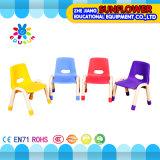 Mobilier scolaire en plastique de présidence d'élève (XYH12185-1)