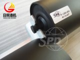 Tenditore del trasportatore di larghezza della cinghia di SPD 1200mm, tenditore d'acciaio, tenditore della depressione