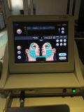 Ultrasonido enfocado de intensidad alta de Hifu de la cara del retiro profesional de la arruga