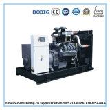 150kVA раскрывают тип генератор тавра Weichai-Deutz тепловозный с ATS
