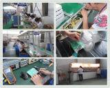 PWM Solar picovolt Charge 12V 24V Auto 10A Solar Charger Controller (SC1024L)