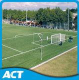 Relvado artificial do futebol (W50)