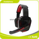 De nieuwe Hoofdtelefoon Eeb8581g van het Spel van de Goede Kwaliteit van de Gift van Kerstmis
