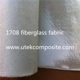 dBm 1708 biaxiale +-45 tissu de fibre de verre pour le bateau
