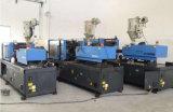 Hohe Präzisions-Einspritzung-formenmaschine