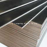 18m m Building Materials First Grade Film Faced Plywood (HB1606)