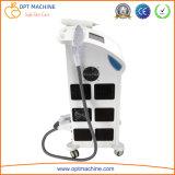 Shr IPL Beauty Machine Laser para remoção de cabelo