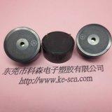 Piezoelektrisches Tonsignale 2310 Gleichstrom-Laufwerk-keramisches piezo keramisches Tonsignal