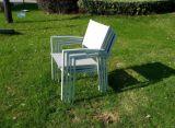 [ويكر] فناء أريكة خارجيّة [رتّن] أثاث لازم كرسي تثبيت طاولة منزل حديقة أثاث لازم [ويكر] أثاث لازم [رتّن] أثاث لازم