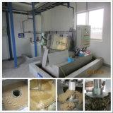 Automatisches Geschäfts-Klärschlamm-Presse für Geflügel-Düngemittel-entwässernmaschine