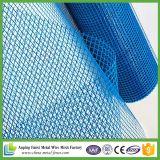 Engranzamento resistente da fibra de vidro do alcalóide para Buliding