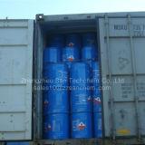 Polvere bassa, nessuna Shs-Sodio senza polvere Dithionite di Hydrosulphite del sodio