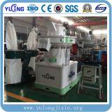 1-1.5t/H Rice Husk Pellet Mill/ Pellet Machine/ Pellet Press/ Pelleting Machine